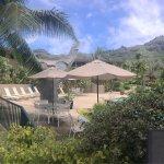 Photo de The Kauai Inn