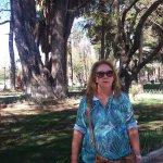 Photo of Simon Bolivar Park