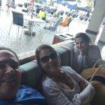 Club Med Rio Das Pedras Foto