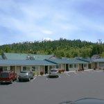 A-1 Choice Inn Foto