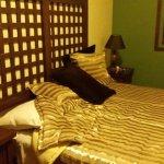 Foto de Hotel Boutique Mi Pueblo Samary
