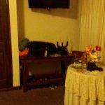 Photo de Hotel Boutique Mi Pueblo Samary
