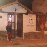 Photo of Espacio Cultural Origenes