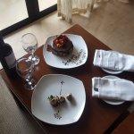 Foto de The Westin Golf Resort & Spa, Playa Conchal