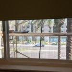 Ramada Plaza Anaheim Foto