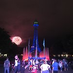Photo de Kings Island
