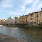 Foto de Ponte Vecchio