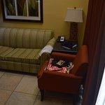 Imagen de Best Western Premier Saratoga Resort Villas
