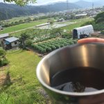 Photo de Satoyama Experience