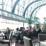 Photo of Delfines Hotel & Convention Center