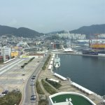 Photo of The MVL Yeosu