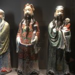 Photo de Musée Peranakan