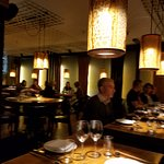 Fish Market in Reykjavik reviewed by David Olson