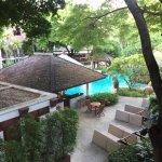 Photo of Woodlands Hotel & Resort