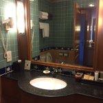 Woodlands Hotel & Resort Image