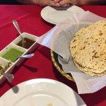 ภาพถ่ายของ Curry Village