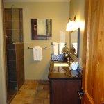 Photo de Columbia Cliff Villas Hotel