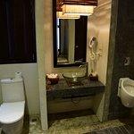 Photo of De Lanna Hotel, Chiang Mai