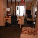 Photo de Cambria hotel & suites