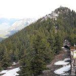 Photo of Banff Gondola