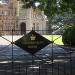 Photo de Government House