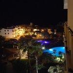 Photo de Alfagar II Aparthotel