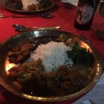 Photo de Thamel House Restaurant