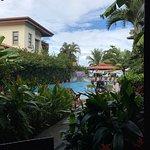 Zdjęcie South Beach Hotel