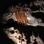 Squire Boone Caverns