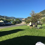 Foto de Perry's RV Park and Campground