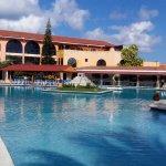 Hotel Cozumel and Resort Foto