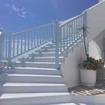 Photo of Petinos Beach Hotel
