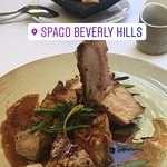 Photo of Spago Beverly Hills