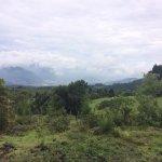 Photo de Pacaya Volcano