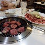 Foto de Spa & Hotel Nagomi