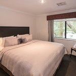 Two Bedroom Studio (2nd Bedroom)