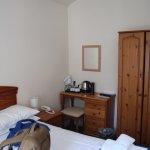 德拉姆納德羅希特飯店照片