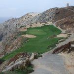 Photo de Pueblo Bonito Pacifica Golf & Spa Resort