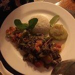 Photo of Cubita Restaurant Bar Santander