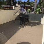Photo de Orange Tree Inn