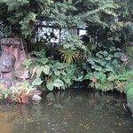 Foto de Angkor Palace Resort & Spa