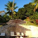 Photo of Hotel Pousada Natureza