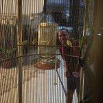 Foto de Gran Hotel Ciudad de Mexico