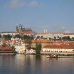 Foto di Castello di Praga (Prazsky hrad)