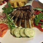 Фотография Thai Spice Restaurant