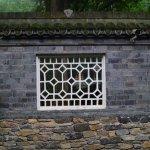 cool window carvings