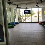 Photo of Room2Board Hostel and Surf School