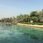Foto di Jumeirah Al Qasr at Madinat Jumeirah