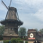 Foto de Brouwerij 't IJ
