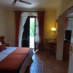 Foto de H10 Punta Negra Boutique Hotel